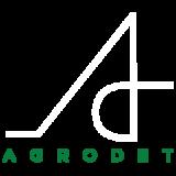 https://www.agrodet.hr/wp-content/uploads/2021/06/agrodet-logo-footer-160x160.png