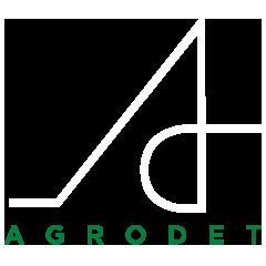 https://www.agrodet.hr/wp-content/uploads/2021/06/agrodet-logo-footer.png