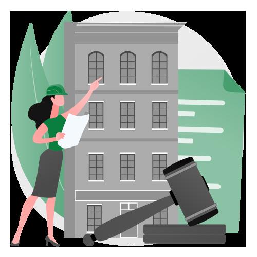https://www.agrodet.hr/wp-content/uploads/2021/06/klijenti-02-pravne-osobe-ilustr-A.png
