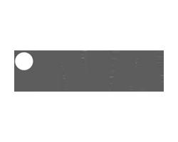 logo-02-ina