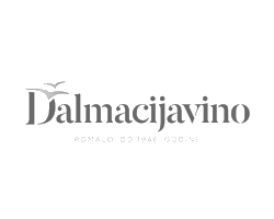 logo-04-dalmacijavino