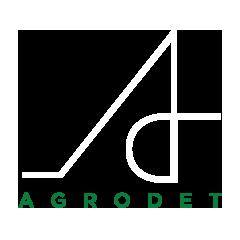 Agrodet