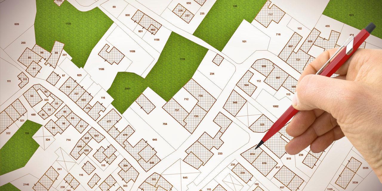 Nekoliko savjeta za svakog vlasnika nekretnine u RH